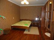 1 комнатная квартира посуточно Луцк