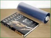 Защитная   пленка  для  книг  и тетрадей