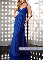 Стильно,  модно и недорого. Платье- более 150 моделей в наличии.