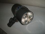 Осветительное оборудование для фотостудий