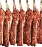 Продаём мясопродукты из Европы