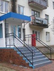Продам офис 47 м.кв. срочно ! Могу помочь с кредитом .