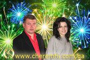 Професійні музиканти на весілля,  свято,  день народження,  корпоратив