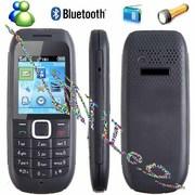 Китайские телефоны на две,  три карты. С TV,  FM,  JAVA,  Bluetooth,  и т.д