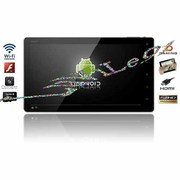 Ainol NOVO 7 Advanced,  Android 2.3.4,  8GB,  1.2ГГц,  Емкостный Multitouch 5