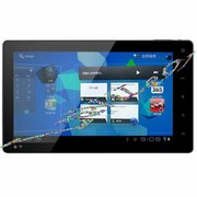Ainol NOVO 7 Basic,  Android 3, 2,  8GB,  1.0ГГц,  Емкостный Multitouch 5 т