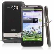 H4300 Android v2.3,   4.3 WVGA,   Dual Sim