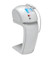 Аппарат для омоложения, удаления волос