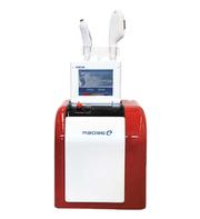 Аппарат для омоложения, эпиляции,  термолифтинг