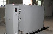 Продам электропарогенератор АВПЭ 450/360