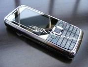 Nokia E71 (Копия) Две SIM-карты
