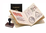 Шенген Визы без посредников и ПМЖ в Европе