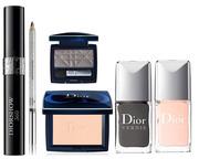 Купить парфюмерию оптом косметику из Европы Хорватия на Волыни