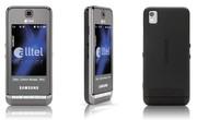 Samsung R800 CDMA Луцьк