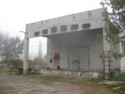 Оренда приміщення під склад,  майстерню м. Луцьк