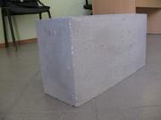 стінові блоки (полістиролбетонні блоки)