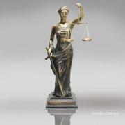 Адвокат - Юридичні послуги