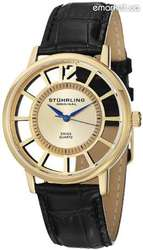 Часы наручные мужские новые оригинал США Stuhrling Original