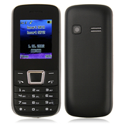 ZTK 2252 dual sim card,  bluetooth,  fm