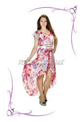 Velona - Женские платья от производителя