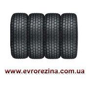Продажа автошин в Украине,  летние новые шины в Украине купить