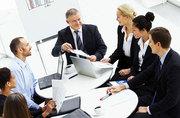Открытие бизнеса в Польше: регистрация фирмы,  ведение бизнеса