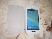 Телефон Samsung N7100 Galaxy Note II