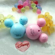 MP3 player Disney Mickey в виде героя World Disney Микки Мауса Вес:83