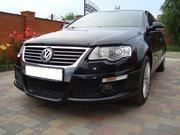 Volkswagen Passat B6 в Луцке продажа,  Фольксваген Пассат Луцк купить