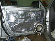 Самоклейка Алюфом (Пенофол). Теплоизолятор. Фольга. Утеплитель 0676122621