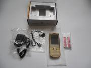 Телефон Nokia 6700. Гарантия