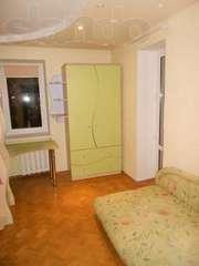 Продам 3-ну квартиру по вул.Кравчука(новобудова)