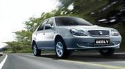 Автодеталі для китайських машин,  відправка по Україні