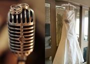 Професійне проведення весілля від найкращих ведучих!