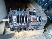 Двигателя постоянного тока 2МТА , 3МТА,  4МТА,  МР132,  47МВО