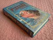 Леонид Сабанеев «Русская рыбалка. Жизнь и ловля пресноводных рыб»