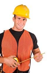 Работа в Израиле для строителя