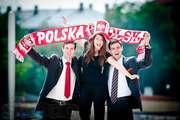 Вища освіта  в Польщі
