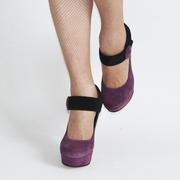 организаторам СП женская обувь