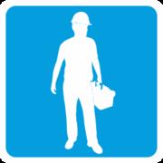 Комплексні ремонти в квартирах,  будинках,  офісах,  Луцьк