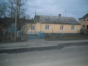 Продам або обміняю 1/2 затишного будинку в районі Теремно (м.Луцьк)