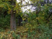Продаю дом в селе Сваловичи