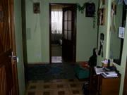 ТЕРМІНОВО ПРОДАЮ  4-х кімнатну квартиру за 12 км. від Луцька