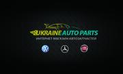 Разборка FIat Doblo/Mercedes Sprinter/Volkswagen LT