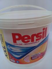 Persil Color Megaperls 10 kg цена 230 грн