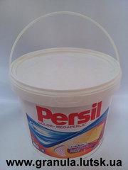 Персил Мегаперлс,  Persil Megaperls 5kg цена 129 грн.