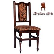 Столы и стулья для кафе,  Стул Простой