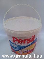 Persil 5кг Color Megaperls,  Universal-Megaperls Gold цена 129 грн.