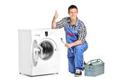 Якісний ремонт пральних машин. Оперативний приїзд!