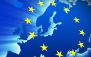 Получение визы для ЕС